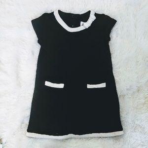 🖤Beautiful Black Jackie O-style Dress 🖤